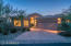 24350 N WHISPERING RIDGE Way, 36, Scottsdale, AZ 85255