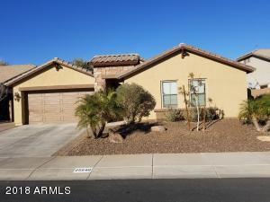 25540 W MAGNOLIA Street, Buckeye, AZ 85326