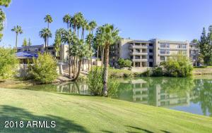 5102 N 31ST Place, 427, Phoenix, AZ 85016