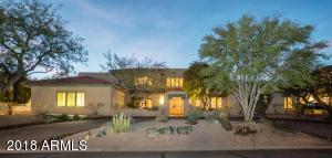 12636 S HONAH LEE Court, Phoenix, AZ 85044