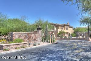 16800 E EL LAGO Boulevard, 1058, Fountain Hills, AZ 85268