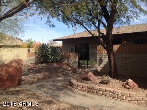 4608 W LANDIS Lane, Glendale, AZ 85306