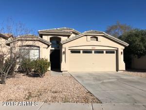 8651 N 57th Drive, Glendale, AZ 85302