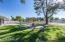 13612 N CANTERBURY Drive, Phoenix, AZ 85023