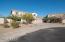 16532 N 170TH Lane, Surprise, AZ 85388