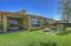 18094 N 100TH Street, Scottsdale, AZ 85255