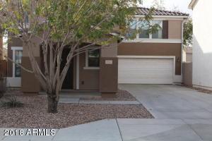 10943 W ELM Street, Phoenix, AZ 85037