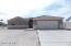 10191 W MAZATLAN Drive, 10, Arizona City, AZ 85123