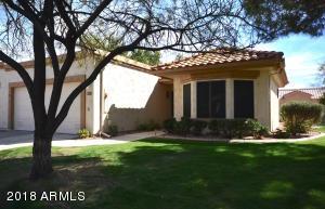 9137 W KIMBERLY Way, Peoria, AZ 85382