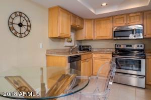 7940 E CAMELBACK Road, 104, Scottsdale, AZ 85251