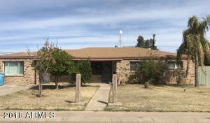 2126 W SAN MIGUEL Avenue, Phoenix, AZ 85015