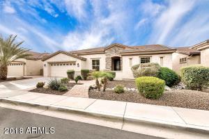 4485 E FICUS Way, Gilbert, AZ 85298