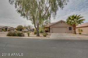 2382 E HANCOCK Trail, Casa Grande, AZ 85194