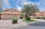 9705 E MOUNTAIN VIEW Road, 1153, Scottsdale, AZ 85258