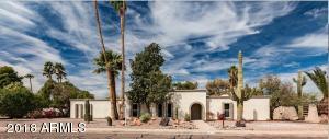 11202 N 44TH Court, Phoenix, AZ 85028