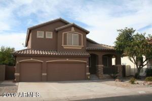 1154 S PORTLAND Avenue, Gilbert, AZ 85296