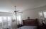 1444 W Straford Avenue, Gilbert, AZ 85233