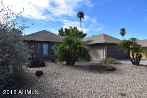 1527 W NOPAL Avenue, Mesa, AZ 85202