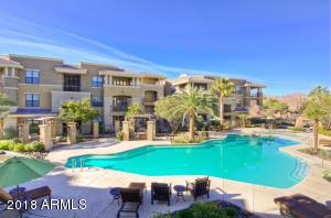 7601 E INDIAN BEND Road, 2062, Scottsdale, AZ 85250