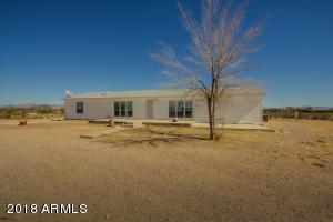 4407 N 379th Avenue, Tonopah, AZ 85354