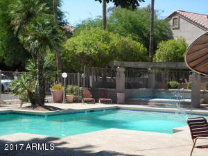 1287 N ALMA SCHOOL Road, 123, Chandler, AZ 85224