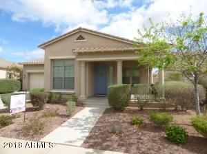 3795 N DENNY Way, Buckeye, AZ 85396