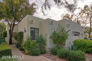 5101 N CASA BLANCA Drive, 319, Paradise Valley, AZ 85253