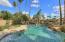10175 E Bayview Drive, Scottsdale, AZ 85258