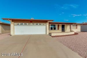 4126 E CARMEL Avenue, Mesa, AZ 85206