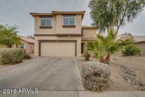 16206 W LUPINE Avenue, Goodyear, AZ 85338