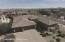 3826 E CIELO GRANDE Avenue, Phoenix, AZ 85050