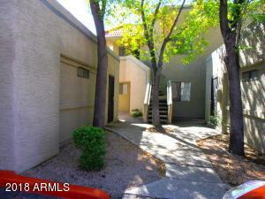 835 N GRANITE REEF Road, 17, Scottsdale, AZ 85257