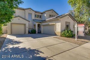 17411 W ELAINE Drive, Goodyear, AZ 85338