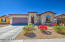 1748 N 157TH Drive, Goodyear, AZ 85395