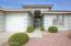 7214 W SACK Drive, Glendale, AZ 85308