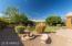 29424 N 46TH Place, Cave Creek, AZ 85331