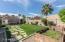 1306 W PORTLAND Street, Phoenix, AZ 85007