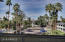 1111 W UNIVERSITY Drive, 3006, Tempe, AZ 85281