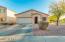 16865 W Marshall Lane, Surprise, AZ 85374