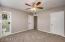 356 W TULSA Street, Chandler, AZ 85225