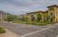10056 E FLATHORN Drive, Scottsdale, AZ 85255