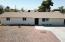 14808 N 36th Street, Phoenix, AZ 85032