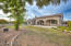21329 E MEWES Road, Queen Creek, AZ 85142