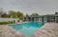 4702 N 34TH Place, Phoenix, AZ 85018