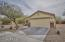 5495 S 236TH Avenue, Buckeye, AZ 85326