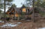 1689 E Solitude Court, Flagstaff, AZ 86005