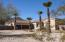 2145 E ROSE GARDEN Lane, Phoenix, AZ 85024