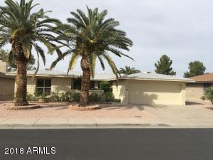 4712 E FLOSSMOOR Circle, Mesa, AZ 85206