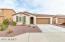 7760 W GLASS Lane, Laveen, AZ 85339