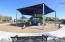 4639 E Navigator Lane, Phoenix, AZ 85050